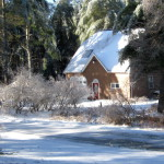 Reiki healing and learning in Maine