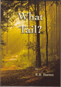 excellent children's fantasy book